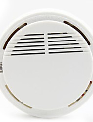 Smoke Detection Sensors,ss-168