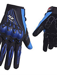 Motorcycle Refers To All Summer Ride Motorcycle Gloves