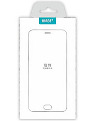 HARBER  Explosion-proof mobile phone screen film suitable for phone MEIZU PRO6