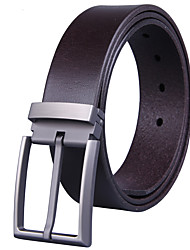 Masculino Cinto para a Cintura Trabalho / Casual Outros Pêlo Masculino