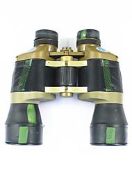 BEANTLEE 7X 50MM mm Бинокль # Fogproof / Высокое разрешение 8M/1000M # Центральная фокусировка Многослойное покрытие Общего назначения