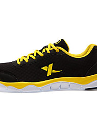 X-tep® Zapatillas de Running Terciopelo Jogging Zapatillas de Running