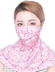sol máscara de protecção protecção de ventilação summeruv contra protecti radiação ultravioleta
