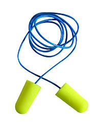 3m-311-1250 bruit ceintures bouchons d'oreilles insonorisés usine des bouchons d'oreilles