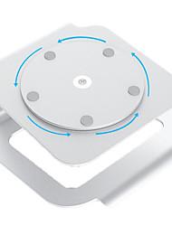 портативные вентиляторы охлаждения для ноутбука