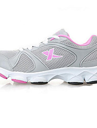 Zapatos de Correr Hombres Jogging