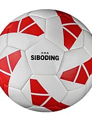 Soccers(Autres,Polyuréthane)Etanche / Durable