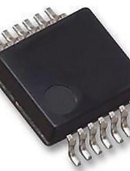 vas1288 SOP-8 во главе IC интегральной схемы драйвера