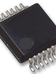 VAS1288 SOP-8 LED Driver IC Integrated Circuit