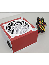PC Power Supplies 250w-300w(W) for I3/I5