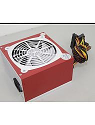 alimentations PC 250w-300w (w) pour i3 / i5