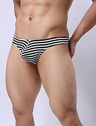 Men's Cotton G-string