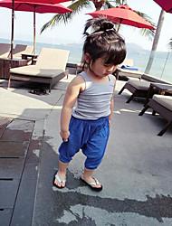 Girls / Boys Leg Warmers / Socks & Stockings / Sleevelets Hair Tie,Summer Organic Cotton