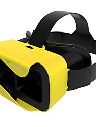 Phone Virtual Reality Vr Box 3D Glasses