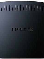 tp-link td-8620t modem ADSL2 + 2048Kbps
