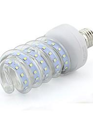 15W E26/E27 Lâmpadas Espiga A60(A19) 90 SMD 2835 1200 lm Branco Quente / Branco Frio Decorativa AC 85-265 V 1 pç