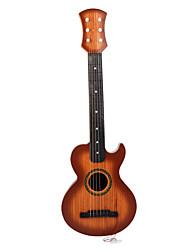 Music Toy Nylon / Wood Yellow
