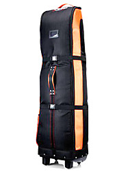 Outdoor Unisex PGM Golf Bag Package Shipping Foldable Ball With Pulley Wrap