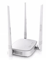 N318 300Mbps Wireless Router