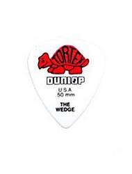 Big turtle color guitar picks