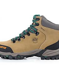 Botas / Sapatos de Caminhada(Amarelo / Cinzento / Cáqui) -Homens / Mulheres-Equitação
