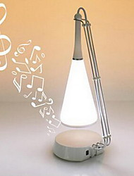 LED Music Lamp USB Touch Lamp