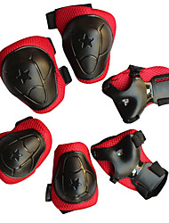 Knee Brace / Elbow Strap/Elbow Brace / Hand & Wrist Brace Ski Protective Gear Joint support / Vibration dampening / ProtectiveSkiing /