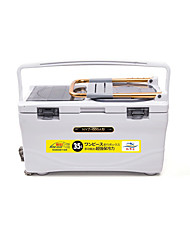 Fishing Gear Box 35L Multifunctional Fishing Box