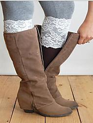 Women Thin Stockings,Lace