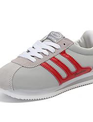la moda de las mujeres zapatillas zapatillas de deporte casuales eu36-39