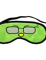 Mask Inspired by Kuroko no Basket Tetsuya Kuroko Anime Cosplay Accessories Mask Green Corduroy Male / Female