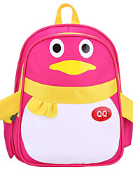 Kids Nylon Casual / Professioanl Use Backpack