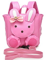 Kids leatherette Casual Kids' Bags