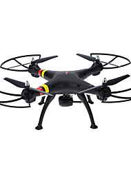 SYMA X8HW Drone 6 axis 4CH 2.4G RC Quadcopter Headless Mode / 360°Rolling / Hover