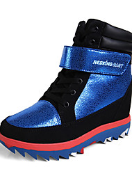 Women's Boots Spring / Fall / Winter Roller Skate Shoes / Comfort / Shoes & Matching Bags /