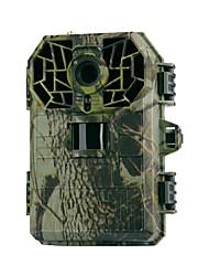 câmaras ocultas selvagem câmeras 4g IP66 4g impermeável câmeras florestais câmeras de caça 4g