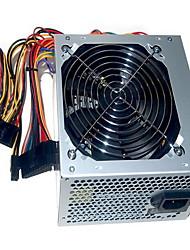 alimentazione del computer ATX 12V 1.3 200w-250w (w) per PC