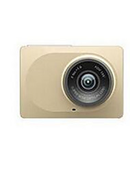 Millet Small Ant Traffic Of The Intelligent High-Definition Night Vision 1296PWIFI Parking Surveillance Camera