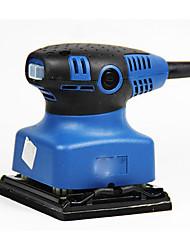 S1B Ff03-110 X100 Sand Opto-Mechatronics Grinding Machine