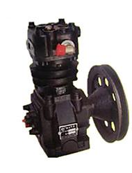 Янчжоу двигатель серии 4102 воздушный компрессор автоматический воздушный компрессор