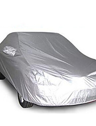 Car Garment Sewing Supplies Automotive Anti-Theft Water-Resistant Sunscreen SVU Off-Road Car Cover