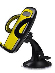 поддержка мобильного телефона, присоску автомобильная навигация база, универсальная многофункциональная поддержка