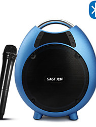 Wireless / Subwoofer / Big Power / Bluetooth / Square Dance / Audio / Mobile / Portable Outdoor Sound / Card-insert