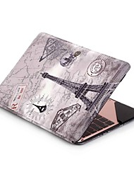 Cuir PUCases For12 pouces Macbook