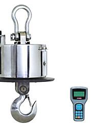 OCS-хс-ч 5 тонн кран с беспроводной крановых весов высокотемпературном