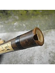 flûte de bambou professionnelle