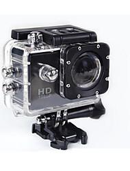 экстремальных видов спорта DV HD ночного видения sj4000 рекордер водонепроницаемым морозостойкость