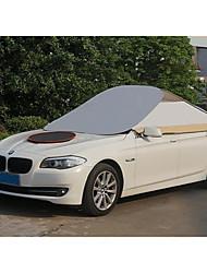 автомобиль прохладный крышка отличный автомобиль ВС затенение покрытие автомобиля прохладный крышка