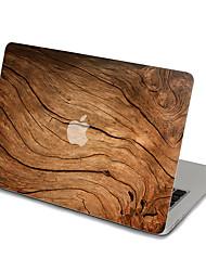 MacBook Front Decal Tree Sticker For MacBook Pro 13 15 17, MacBook Air 11 13, MacBook Retina 13 15 12