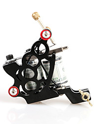 Portable Tattoo Machine Liner Available Hot Supply For Tattoos Machine Kits